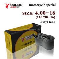motorcycle inner tube 400-16