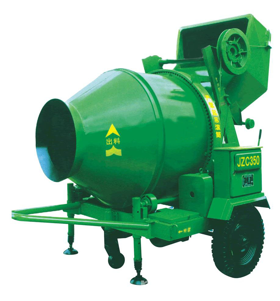 New cement mixer for sale lowes mixer for Cement mixer motor for sale