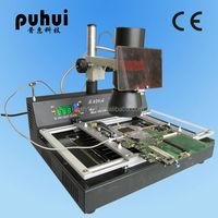 ,bga reowork station,motherboard and laptop repair,puhui,taian,bga machine,t870a
