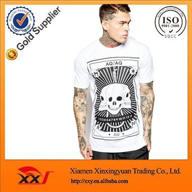 T shirt manufacturers turkey woodland t shirt t shirt no for T shirt manufacturers in turkey