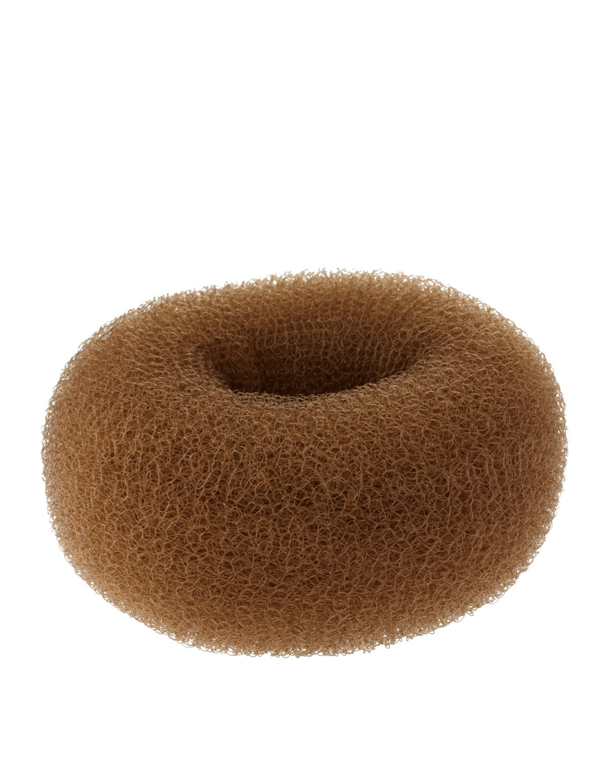 Find great deals on eBay for hair bun donut. Shop with confidence.