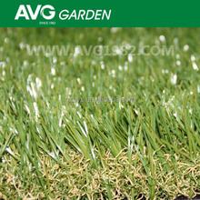china artificial grass manufacturer