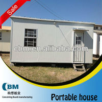 CBM mobile portable offices for sale