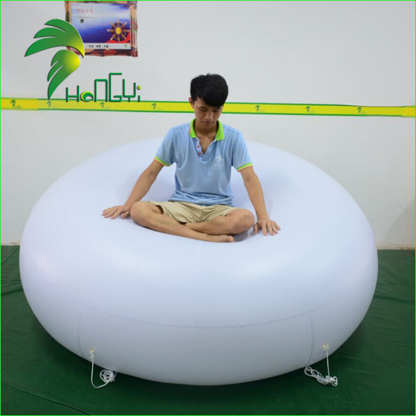 inflatable floating mat (6)