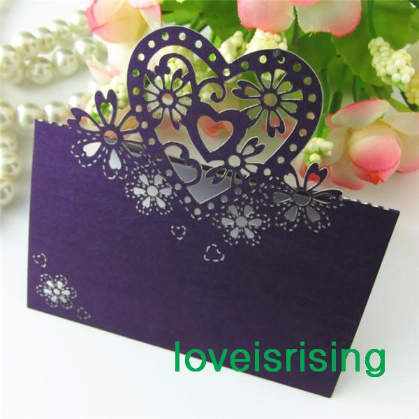 PLC-purple