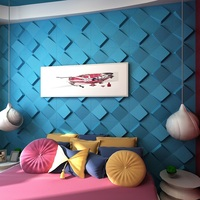 interior wall paneling wall covering 3d wall papers