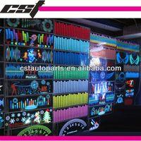 Wholesale Music LED led sound control light