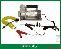 12v air compressor portable air compressor
