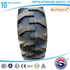 18.4-30 agriculture tractor tyre tire