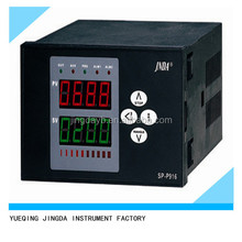 LED Display PID programmable Automatic Temperature Controller & Adjustor SP-P908