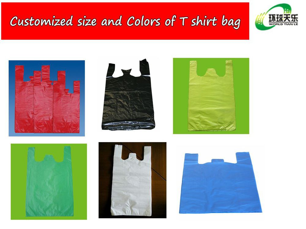 Customized size and color of t shirt bag.jpg