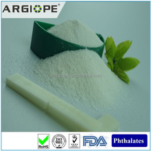 moisture absorber food grade recycled plastic anti aging Anti Yellowing agent for GPPS