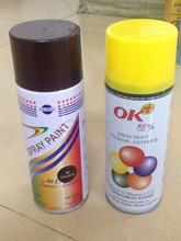 Exportación productos <span class=keywords><strong>de</strong></span> calidad <span class=keywords><strong>pintura</strong></span> <span class=keywords><strong>de</strong></span> aerosol, espejo chrome <span class=keywords><strong>pintura</strong></span> <span class=keywords><strong>de</strong></span> aerosol