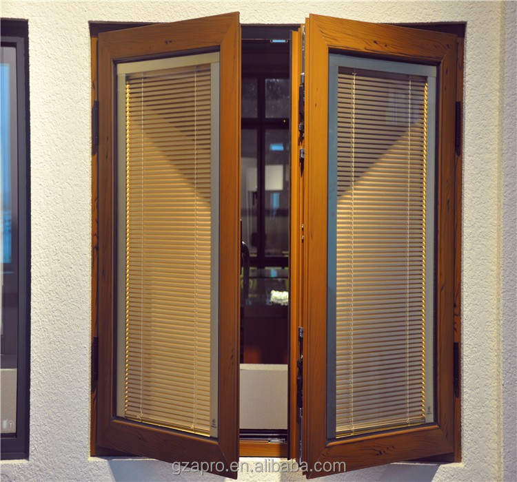 China supplier louvered windows louver window frame cheap house windows for sale buy louvered for Cheap house windows for sale