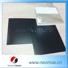 Flexible Magnet Sheet/Flexible Rubber Magnet