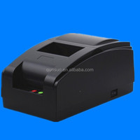 76MM Dot Matrix Android Windows business cash printer ,responsible,logistic Printer