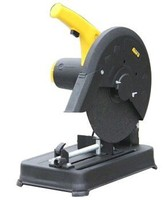 china tool electric 355MM cut off machine / power cutting machine