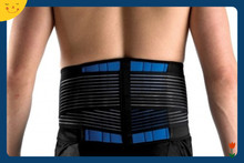 Neoprene waist belt waist trimmer belt waist belt massagers(factory, CE/FDA) AFT-Y010