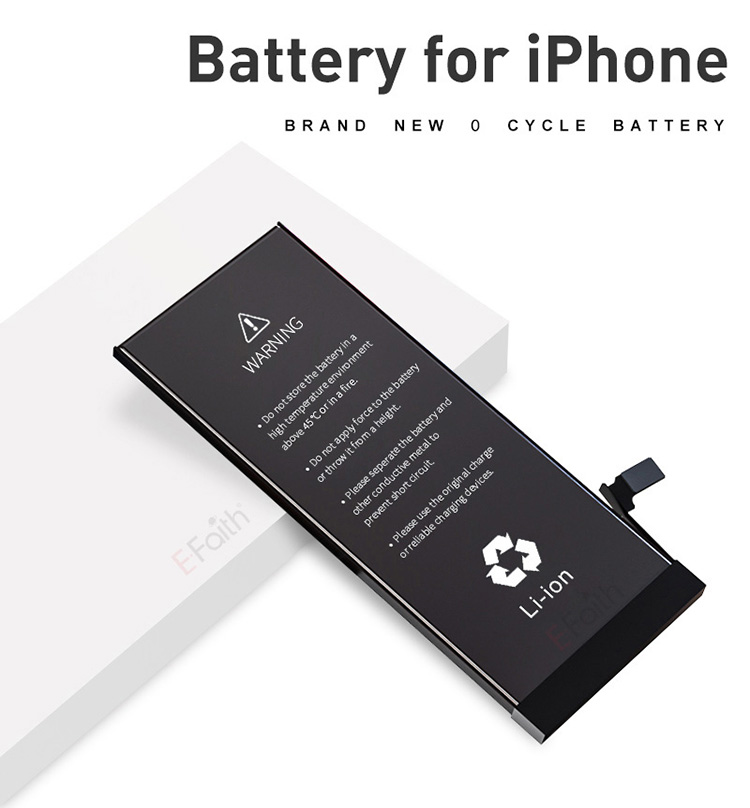 High Quality Wholesale Price Phone Battery