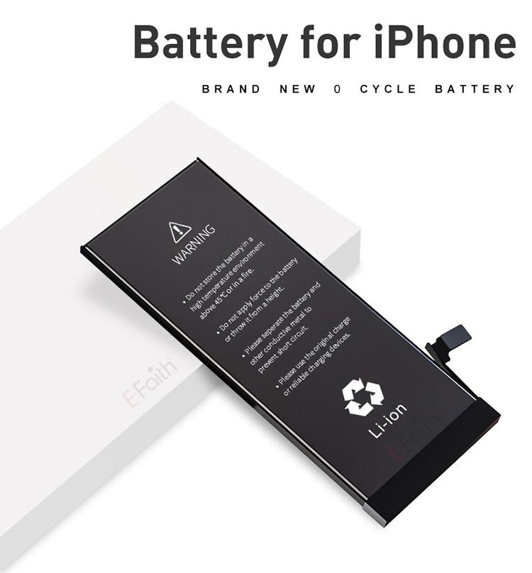 Rechargeable Batteries AAA