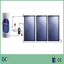 2015 hot sell solar collector,solar water heater,solar energy water heater