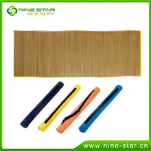Cheap Prices Latest OEM Design Single Outdoor Beach Mats From China Workshop