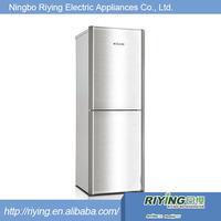 2015 new design refrigerator compressors scrap