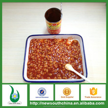 Best price canned baked beans in tomato sauce