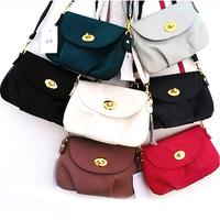 Маленькая сумочка OEM 1 /messenger 036