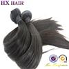 No Shedding Factory Stock Unprocessed virgin hair distributors