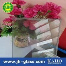 Hot sale EMI Shielding glass