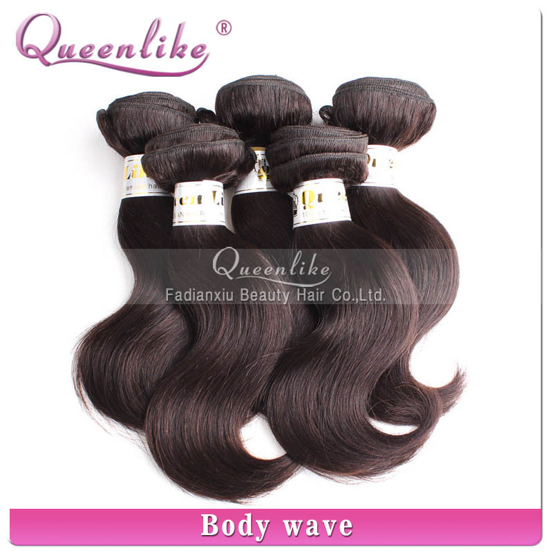 Can You Dye Human Hair Blend Weave Human Hair Extensions
