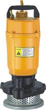 2 inch high pressure diesel water pump, submersible pump price