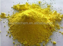 Factory drop Manufacturers selling zinc chrome yellow 309/109