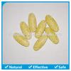 /p-detail/A-base-de-hierbas-naturales-potenciador-de-la-memoria-tabletas-de-ginseng-300003617079.html