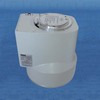 China Low price sell image intensifier/c-arm/mammography machine