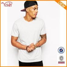 T shirt manufacturing/wholesale blank t shirts/hemp t shirts wholesale
