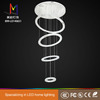 2014 hot sell material parts for chandelier