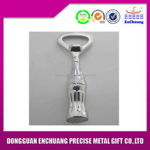 Good quality new products drinking beer bottle opener gifts