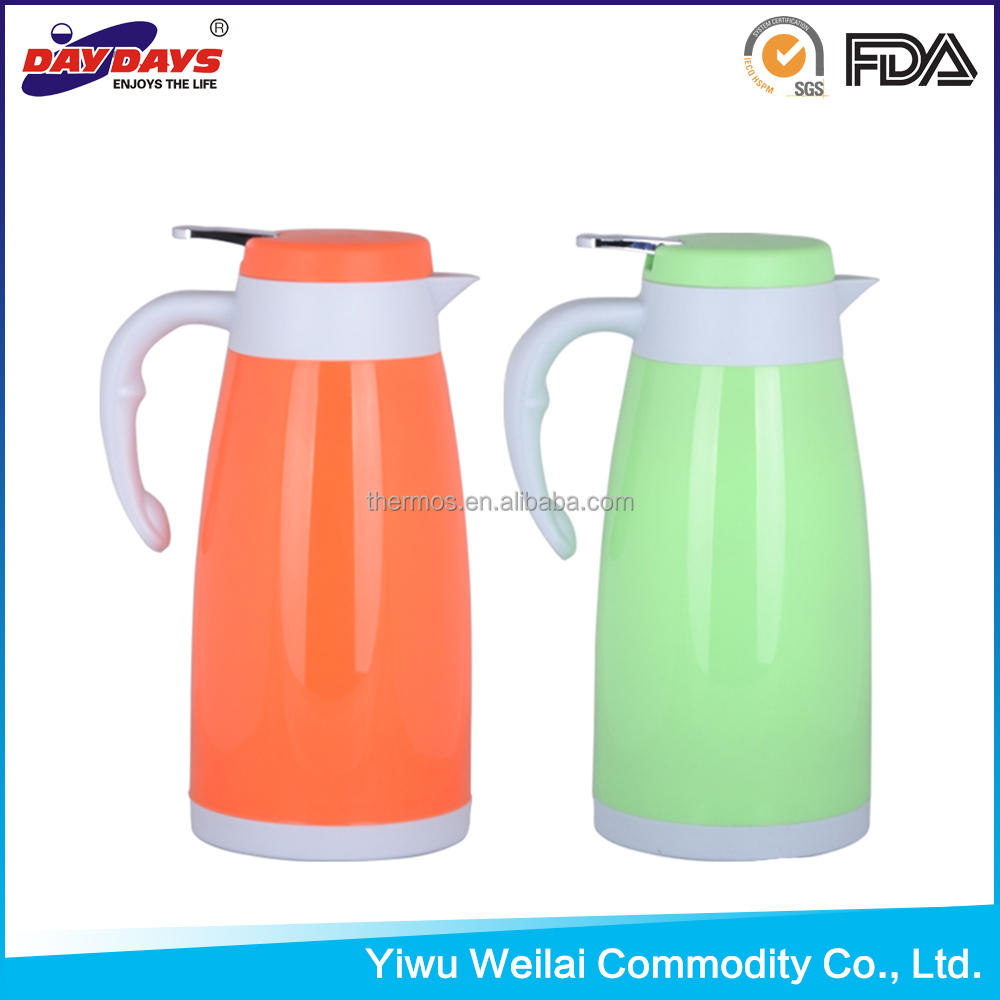 2015 Cheap Arabic Glass Infusion Coffee Pot, View Thermos Coffee Pot, DAYDAYS Product Details ...
