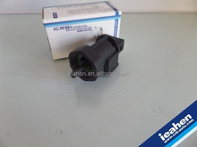 IEAHEN Auto Parts Hyundai Starex 01- Speed Sensor No. 12009261