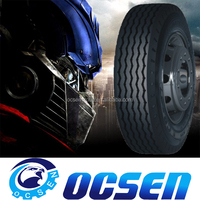 Radial truck tyre manufacturer good quality qingdao machinery