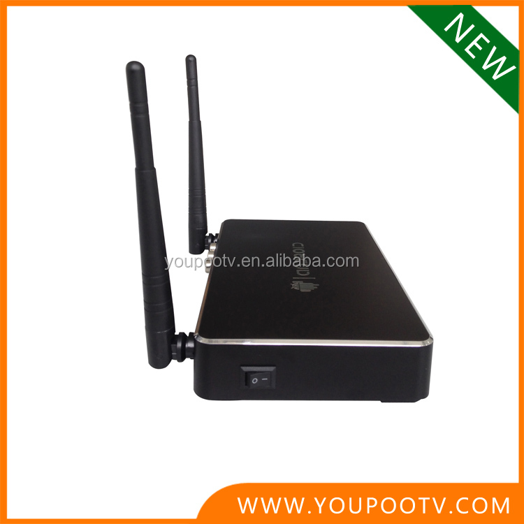 how to get hbo on android box