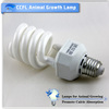 Excellent CCFL hot CCFL Animal growth lamp alibaba express wholesale pet growth light calcium supplement lamp