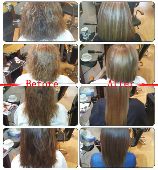 callout-keratin-before-after-3