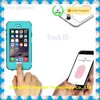 New Arival For Iphone 6 Water Proof Case,Water Proof Phone Case Accessories