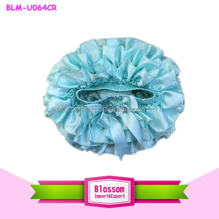 BLM-U064CR.jpg