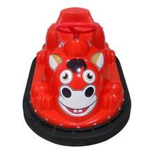 Bom material de alto nível novo design crianças carro de brinquedo elétrico preço