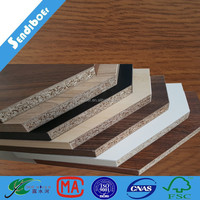 weight of particle board for alibaba china