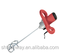 high quality electric paint mixer